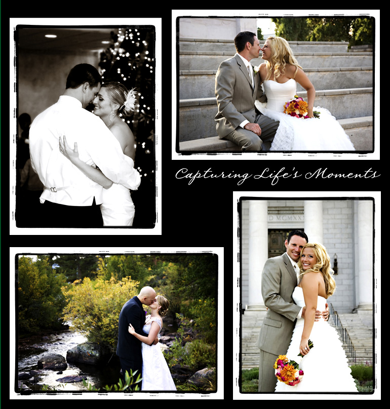denver photographer weddings portrait